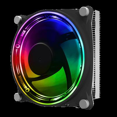 Gamma 300 Rainbow