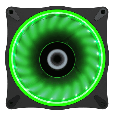 GMX-12RGB-D