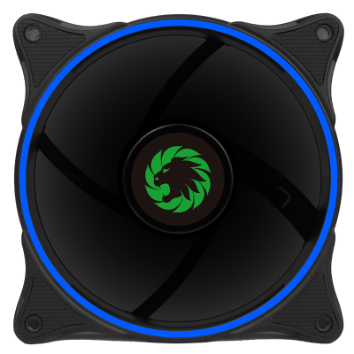 Cyclone FN-12RGB-N