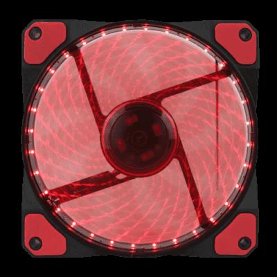 GMX-AF12R