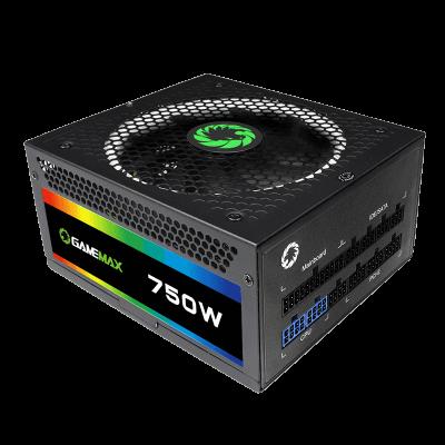 RGB750 Rainbow