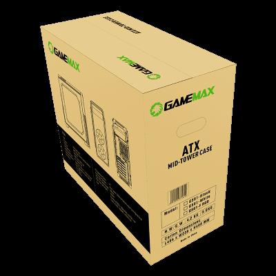 G561-FRGB