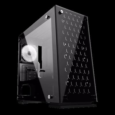 H605-TB