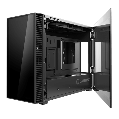 Abyss ITX