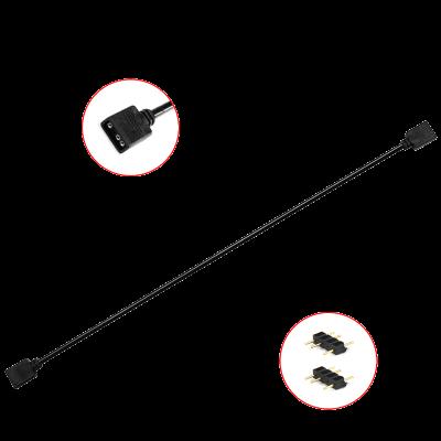 Aura SYNC cable