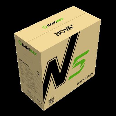 Nova N5