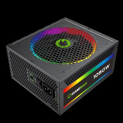 RGB1050 Rainbow