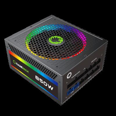 RGB850 Rainbow