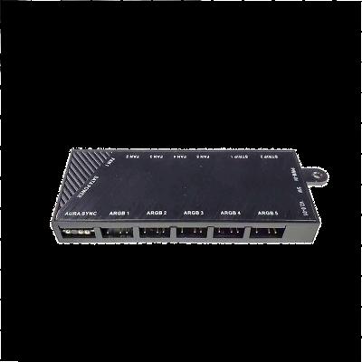 PWM ARGB V2.0-KIT