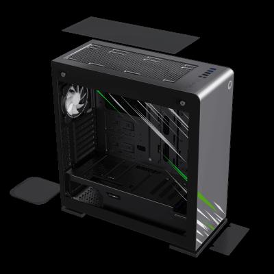 Vega Pro Grey
