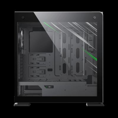 Vega Pro White
