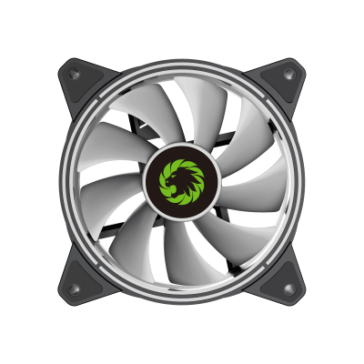 RQ 300