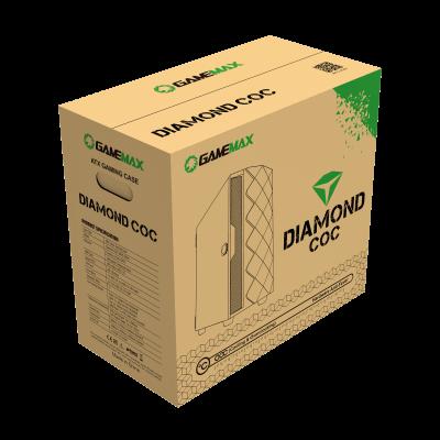 Diamond COC