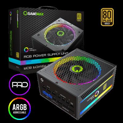 RGB1050 PRO