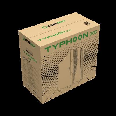 Typhoon COC