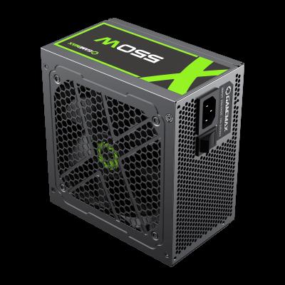 GX-550