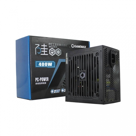 硅300W