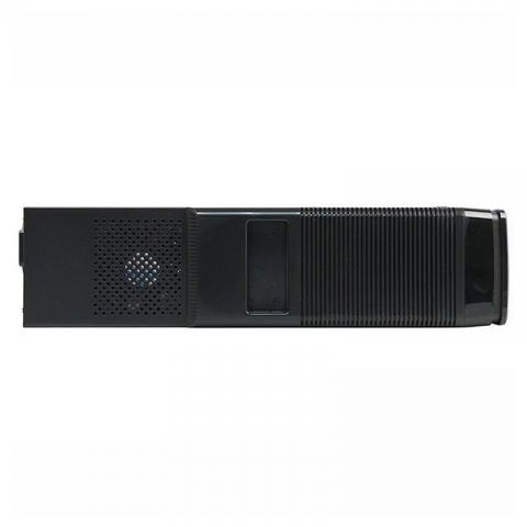 小精灵 (S607) 黑色