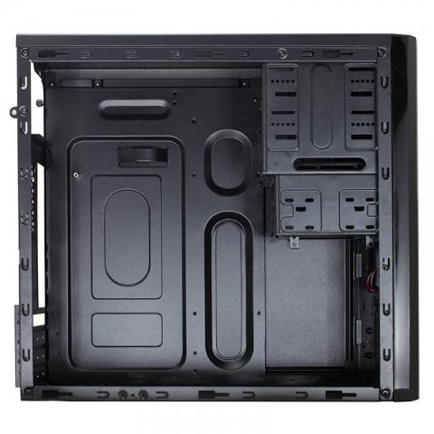 精灵1 (6812) 黑色 黑化版