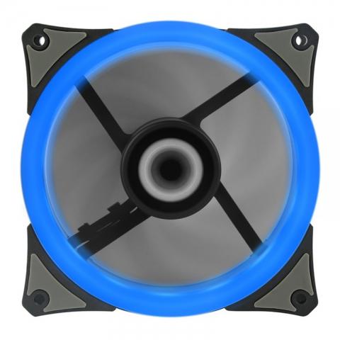 能量环 12CM 蓝光