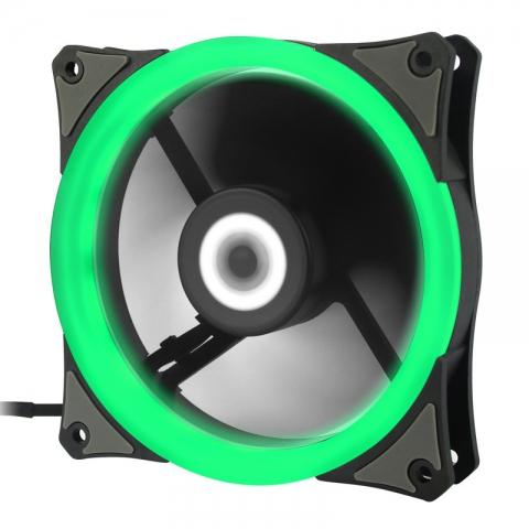 能量环 12CM 绿光