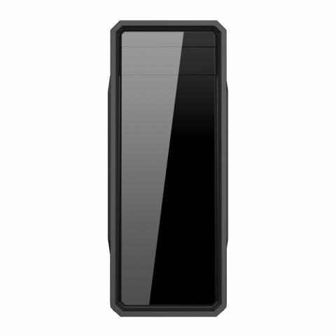 X361  黑色