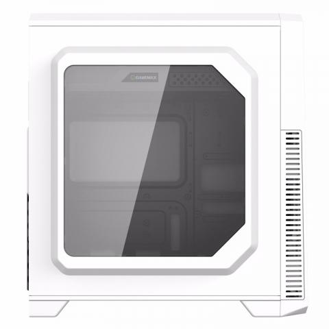 X361 白色