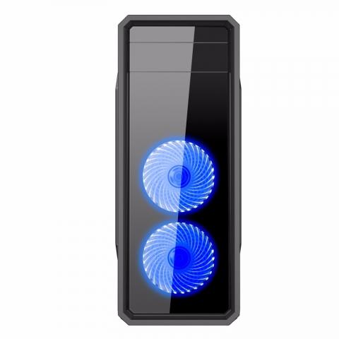 X361-F 蓝色
