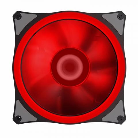 能量环 12CM 红光