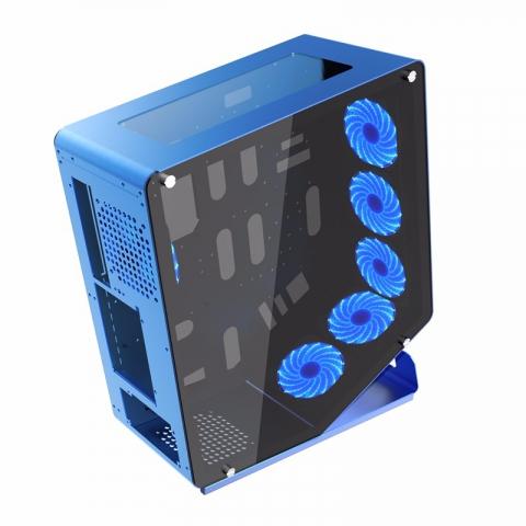 WinMan Blue