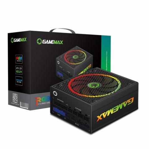 RGB-800