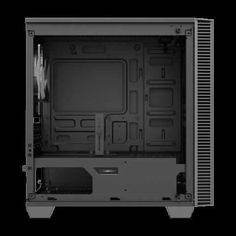6608 Mini Abyss