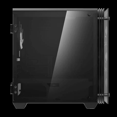 MINI-STRATOS H609