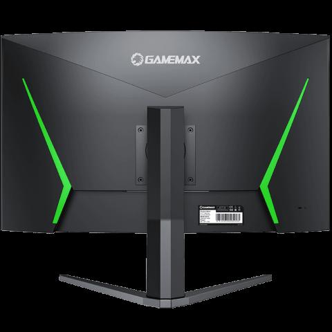 GMX32C165Q