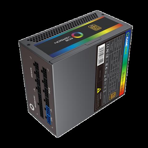 RGB-850