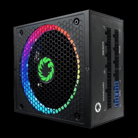 RGB-1050