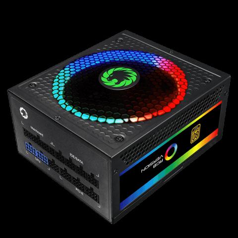 RGB-750