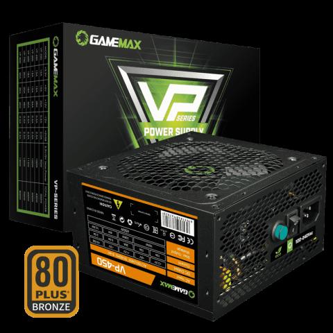 VP-450