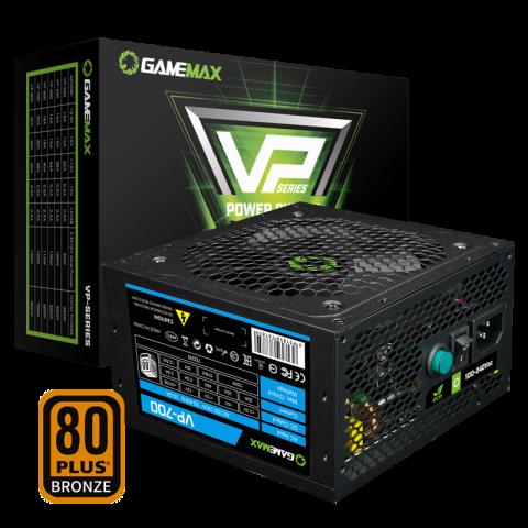 VP-700