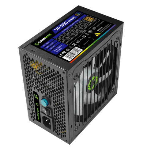 VP-500RGB-M