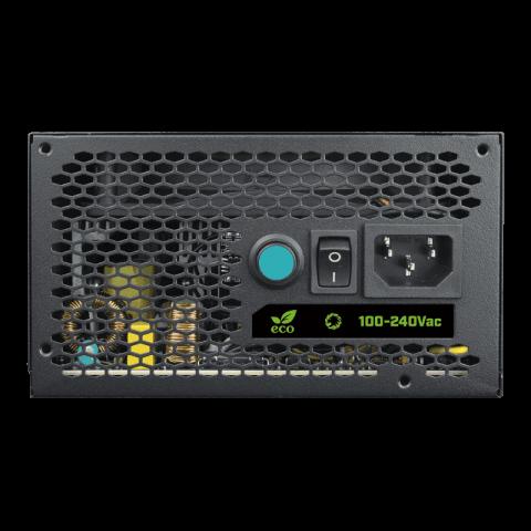 VP-800-M-RGB